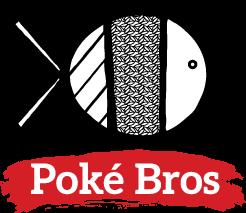 poke_bros_logo