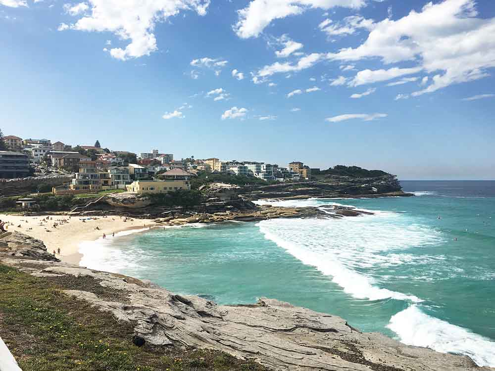 Top 7 Best Scenic Walks in Sydney pokebros (5)