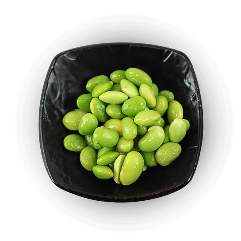Edamame_beans