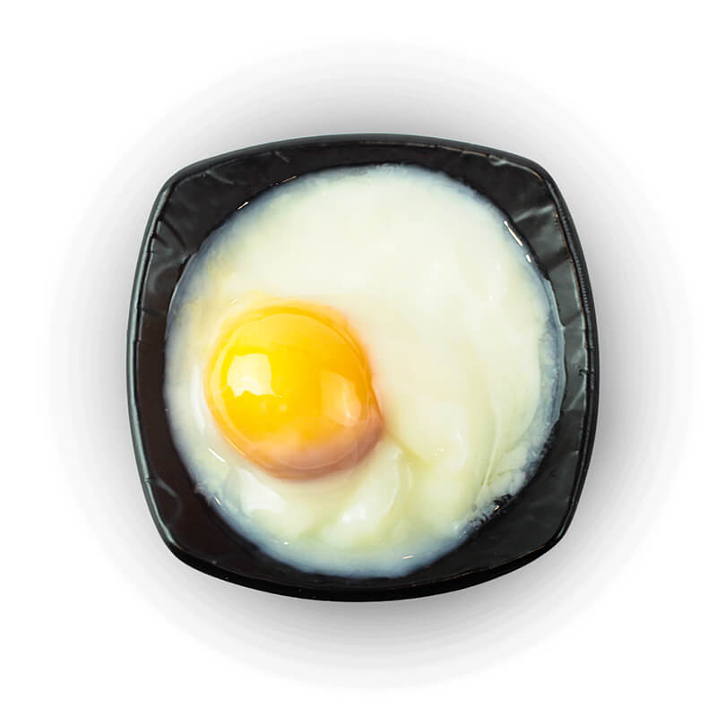 63_degree_egg