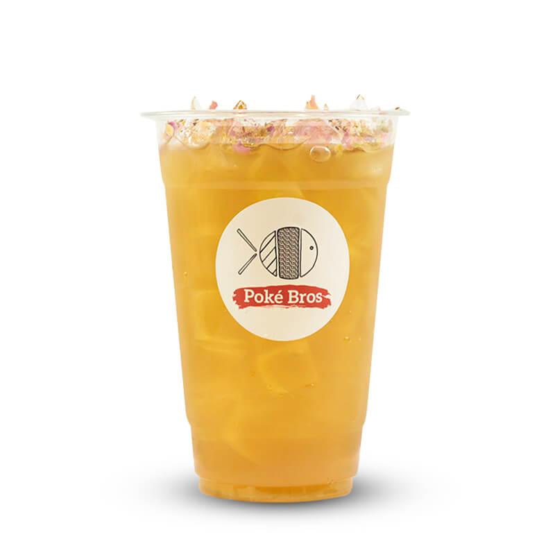 Premium_Floral_ice_tea