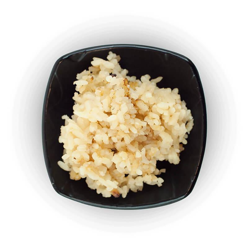 Miso_sushi_rice