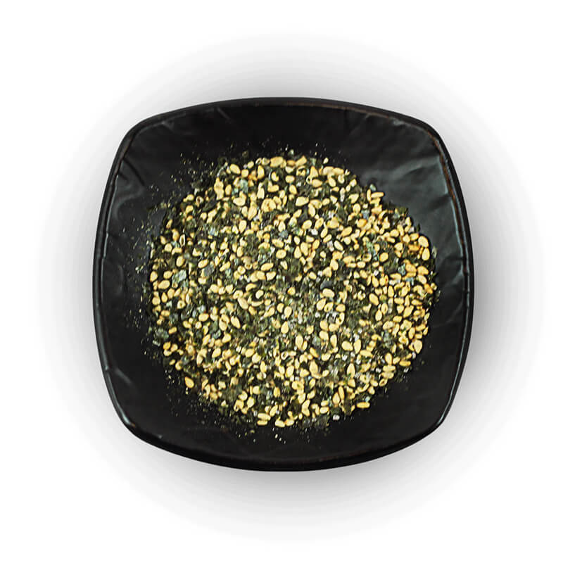 Roasted_sesame_seeds
