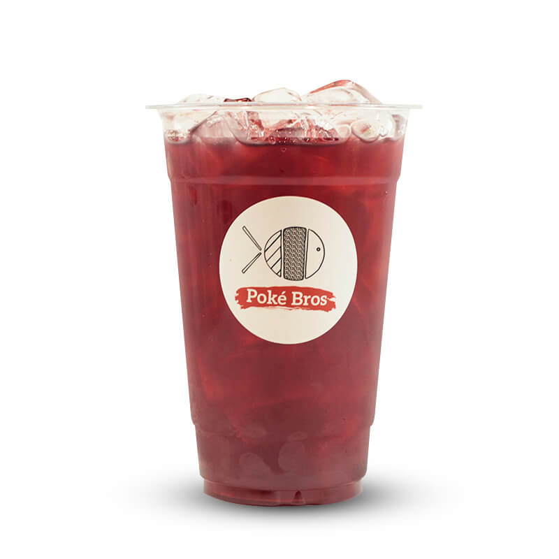 Premium_Berry_ice_tea