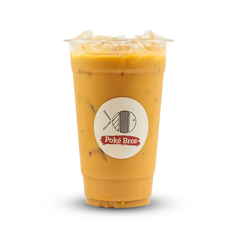Premium_Milk_tea