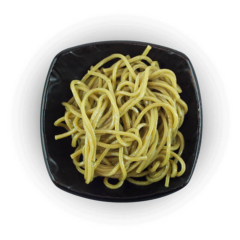 Green_tea_soba_noodles