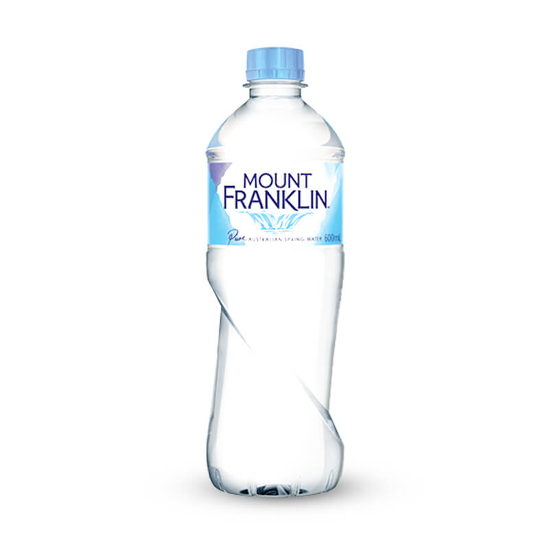Mount_Franklin_water