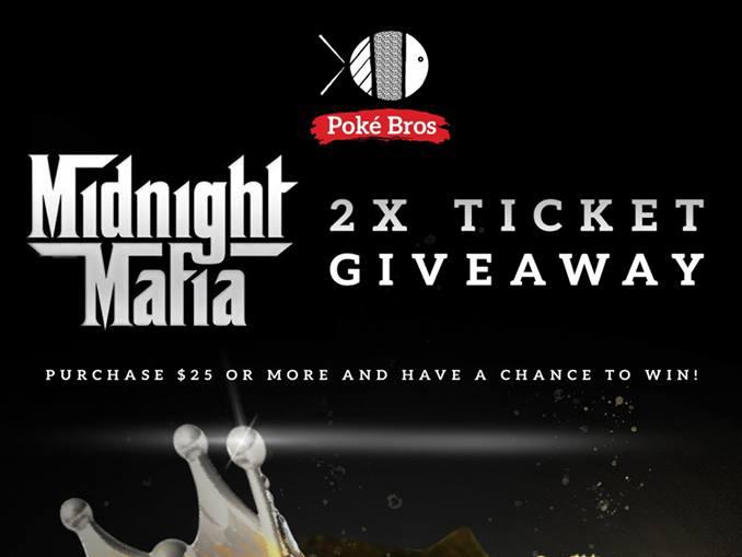 win_midnight_mafia_tickets_competition_poke_bros